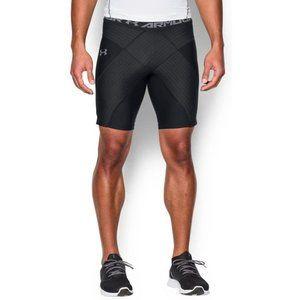 Under Armour | Men's Core Short Pro Shorts